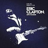 エリック・クラプトン:LIFE IN 12 BARS