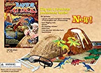 Ich grabe Dinosaurier: Raptor Angriff Dig (import)