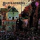 Black Sabbath 12 inch Analog