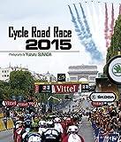 卓上 CYCLE ROAD RACE 2015 カレンダー 2015年