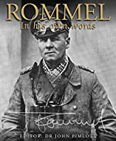 Rommel: In His Own Words (Ss)