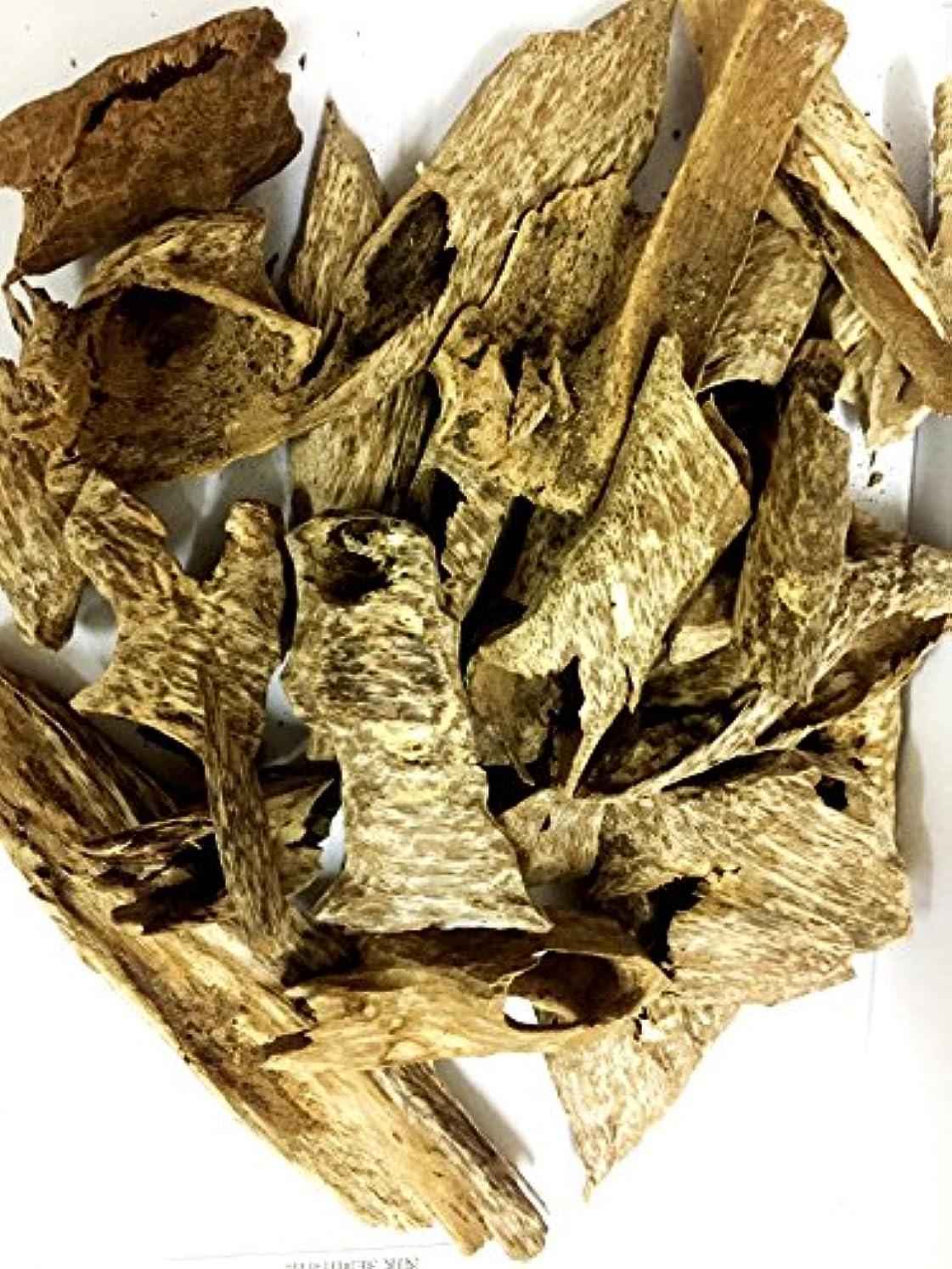 コンパス利用可能肥料tr?m H??ng X? Vi?t Agarwood高元Natural Wild Agarwood OudチップGrade A   1 kgお香アロマ
