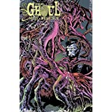 The Ghoul #3 (English Edition)