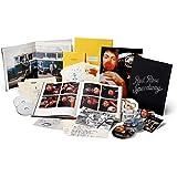 レッド・ローズ・スピードウェイ(デラックス・エディション)(完全生産限定盤)(DVD+Blu-ray Disc付)