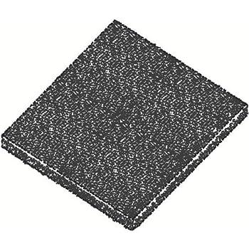 白光 フィルター 5枚セット A1001