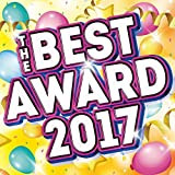THE BEST AWARD 2017
