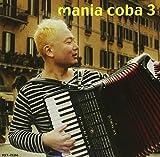 mania coba(3)