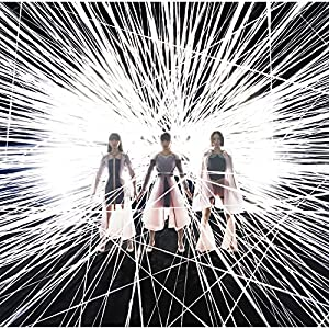 Let Me Know/Perfume