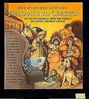 101 Read-Aloud Classics