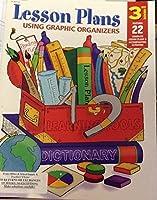 Lesson Plans Using Graphic Organizers Grade 3