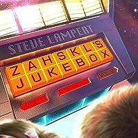 Zahskl's Jukebox 1