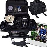 Best eCostConnectionカメラ - カメラケース デラックス ec1686 Review
