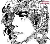 愛すべき今日(初回限定盤)(DVD付)