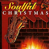 Christmas Collections: Soulful Christmas