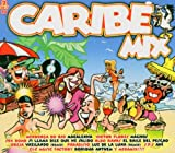 Caribe Mix 2004