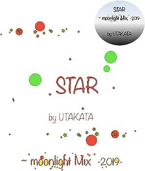 STAR - moonlight