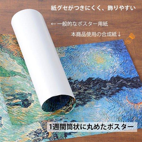 安永新一のポスター 那智の滝 和歌山 写真 風景 インテリア 耐水 パシャデリック P-A2-PS-YSG-cneavn