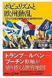 フランスのエマニュエル・マクロン大統領と韓国の文在寅大統領について雑感:1
