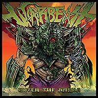ENTER THE ARENA [LP] [Analog]