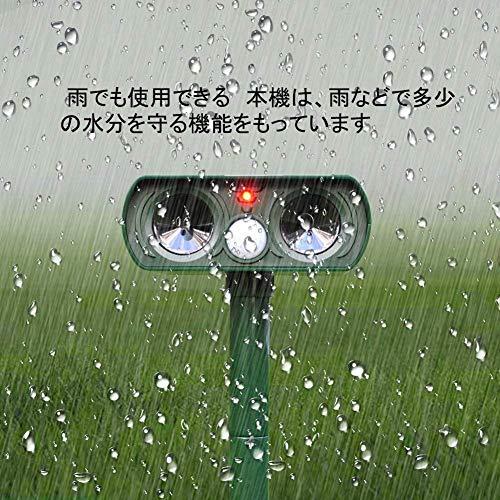 https://images-fe.ssl-images-amazon.com/images/I/615lPUCsm2L.jpg