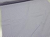 市松模様 パープル スケアー生地      |生地|布地|和柄|和風|日本|