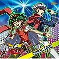 遊戯王ARC-V VOCAL BEST