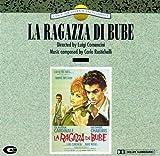 ブーベの恋人 La Ragazza Di Bube (Bebo's Girl) [Import CD from Italy]