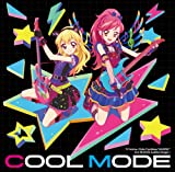 COOL MODE
