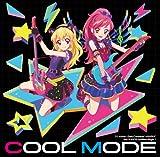 TVアニメ/データカードダス『アイカツ!』2ndシーズン 挿入歌シングル�@ COOL MODE(アイドル活動!(Ver.Rock))