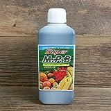 植物活性剤「スーパーM.P.B」(1リットル)