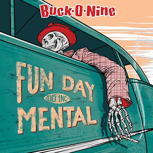 Fundaymental