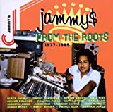 Jammys From the Roots (Bril)