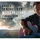 Western Stars - Songs..