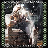 Collections (the Mothers of Music)