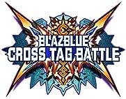 【PS4】BLAZBLUE CROSS TAG BATTLE【早期購入特典】オリジナルサウンドトラック付