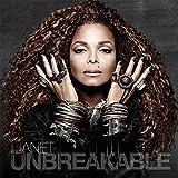 Unbreakable [Analog]