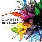 GENESIS (初回盤A)()