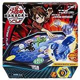バクーガンバトルアリーナ ゲームボードコレクション 対象年齢6歳以上 6045141
