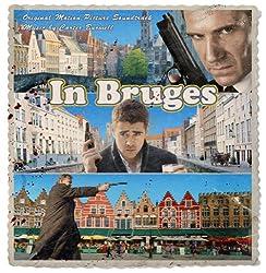 In Bruges [Original Motion Picture Soundtrack]