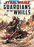 Star Wars Guardians of the Whills (Star Wars: Rogue One)