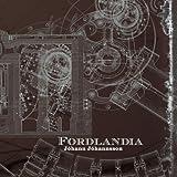 フォードランディア