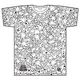 『ソニック』25周年第2弾Tシャツ L