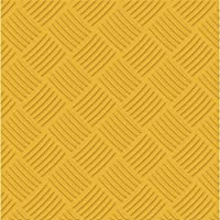 CypressホームDessa Terraエンボス紙カクテルナプキン、20カウント
