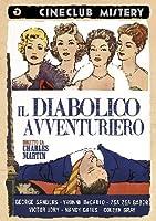 Il Diabolico Avventuriero [Italian Edition]