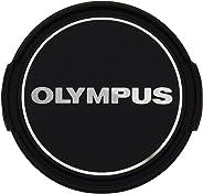 OLYMPUS レンズキャップ ミラーレス一眼用 LC-37B