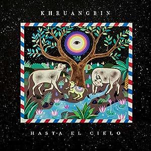 Hasta El Cielo (Con Todo El Mundo in Dub) [解説・国内仕様輸入盤CD] (BRALN50DUB)