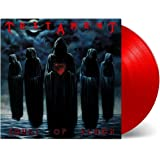 Souls of Black -Coloured- [Analog]