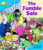 Oxford Reading Tree: Stage 3: More Storybooks A: the Jumble Sale