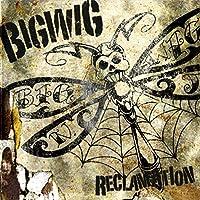 Reclamation [Explicit]