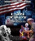 CSNY/Deja Vu(BD)[Blu-ray/ブルーレイ]